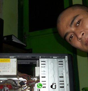 Jasa Service Komputer Panggilan di Tangerang Selatan