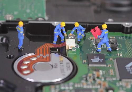 Service Komputer Panggilan di Rawa Belong