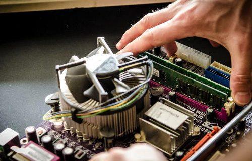 Service Komputer Panggilan di Tanah Abang