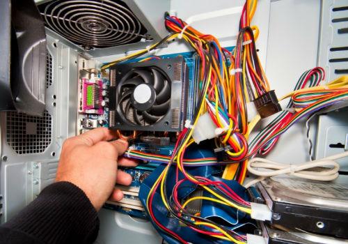 Service Komputer Panggilan di Cibubur